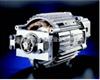 MP紧凑型液压泵站哈威MP紧凑型液压泵站HAWE德国指定经销