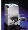 HC型紧凑型液压泵站哈威HAWEHC型紧凑型液压泵站正品德国