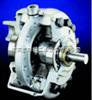 R型液压泵径向柱塞泵哈威R型液压泵(径向柱塞泵)大量现货