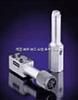 CDSV型插装式CDSV型插装式压力切断阀哈威大量现货