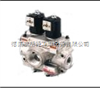 AD-SL231D-406D-M2-DD好品质丰兴双联安全电磁换向阀AD-SL231D-406D-M2-DD2