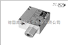 HW3-1G1-0TOYOOK压力继电器HW3-1G1-02丰兴厂商指定供应