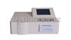 SP-G植物油过氧化值测定仪/卫生防疫部门过氧化值测定仪