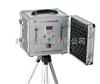 HY-1200大气采样器/空气中有害气体大气采样器