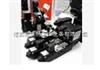 DPZO-A-271-L5/E 3DPZO-A-271-L5/E 30 ATOS伺服比例阀