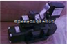 DLKZOR-TE-140-T73/I阿托斯ATOS伺服比例阀Z低价销售