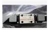 DHZO-A-071-L1 20经销正品ATOS比例阀华东地区总经销