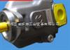ATOS变量泵ATOS变量泵,意大利阿托斯ATOS,德国FESTO气动元件,德国宝德BURKERT