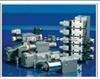 ATOS常规阀和叠加阀阿托斯*ATOS电磁阀哈威柱塞泵GSR电磁阀
