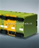 PILZ安全输入和输出PILZ安全轴监控皮尔兹安全继电器