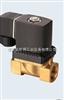 宝德电磁阀不锈钢阀体BURKERT宝德两位两通手动膜片阀