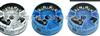 全新*德国E+H物位仪表/E+H雷达波物位计/HYDAC贺德克传感器