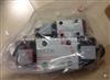 DHA-0713/M24DC防爆电磁阀现货供应