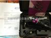 代理销售瑞典兰宝Labino® UVG2 SpotLight紫外灯