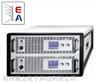 EA-PS8000E 6U德国EA可编程直流电源系统EA-PS8000E 6U系列