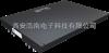 TESH1000-150WS27-UTTESH1000直流高压输入电源模块 1000W