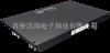 TESH500-150WS24-UTTESH500 输入电压100 - 375VDC 输出电压可调