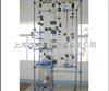 多功能反应装置多功能反应装置具真空平衡系
