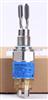 E H液体音叉开关FTL20-0124