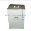 上海森信DHC-2006低溫恒溫槽