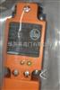 ifm传感器/开关山东banshichu价格超低