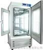RQH-250人工气候箱RQH-250