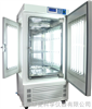 RQH-400人工气候箱RQH-400