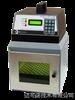 Intelli-Ray400Uvitron紫外固化箱