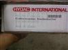 HYDAC压力开关特价推出EDS300