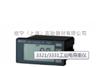 JENCO 33213321/3331工业电导率仪