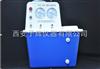 SHZ-DIII防腐台式循环水真空泵