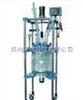 YSF-30L玻璃反应釜/反应釜/双层玻璃反应釜/EX防爆系列反应釜:30L防爆系列反应釜