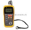 TT300ATT300A超声波测厚仪