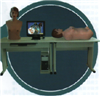 KAH-XF-AT智能型网络多媒体胸腹部检查综合教学系统
