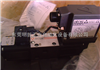 ARE-06型ATOS溢流阀现货价格