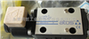 DHI-0631现货订购ATOS电磁阀
