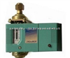 德国皮尔兹PILZ一手货源固态继电器