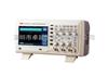 数字存储示波器 UTD2102CM