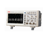 数字存储示波器 UTD2102CEX