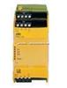 德国皮尔兹安全电感器特价热销