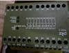 皮尔兹PILZ低价处理固态安全继电器