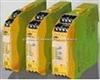 840/16I/5 VDC皮尔兹PILZ安全电感器产品特价