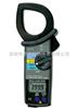 日本共立MODEL 2003A钳形电流表