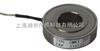 CMK1-100K进口螺栓预紧力传感器_垫圈式测力传感器_CMK1-20T