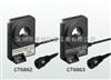 AC/DC 电流传感器 CT6862