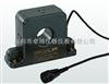 AC/DC电流传感器 9709