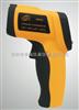 红外测温仪GM550