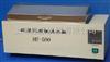 HH-600 电热恒温水箱价格,HH-420医用恒温水箱厂家