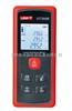 激光测距仪 UT390B