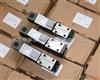 DHI-0614-X阿托斯电磁阀现货热卖